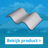 Light-roof-100-product