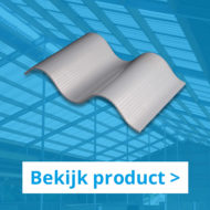 Light-roof-50-product